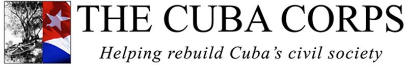 The Cuba Corps